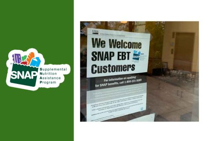Food Stamp Office - How to Find Food Stamp Office Near Me   Food Stamp Office Number