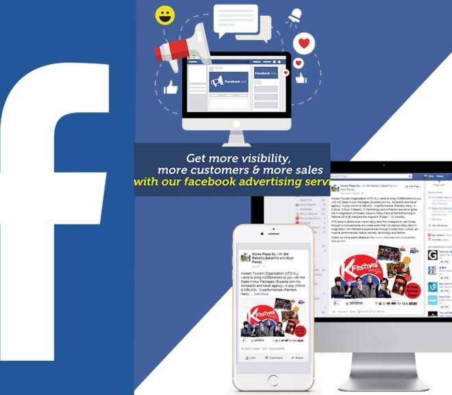 Facebook Advertising Service – Facebook Advertising Experts | Facebook Advertising Support