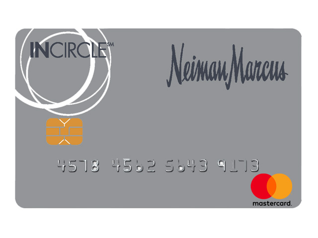 Neiman Marcus Credit Card – Apply for Neiman Marcus Credit Card | Neiman Marcus Credit Card Login