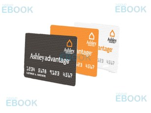 Ashley Furniture Credit Card - How to Apply for Ashley Furniture Credit Card Payment Online