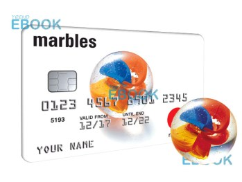 Marbles Credit Card - Apply for Marbles Credit Card Online | Marbles Credit Card Login