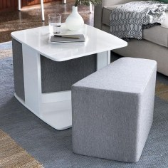 Beautiful Space Saving Furniture 19