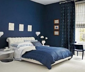 Colors To Make Your Room Look Bigger 09