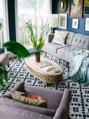 Colors To Make Your Room Look Bigger 13