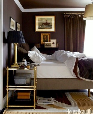 Colors To Make Your Room Look Bigger 40