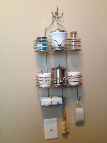 Cool Caddies Will Make You Feel More Organized Than Ever 20