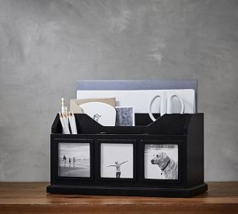 Cool Caddies Will Make You Feel More Organized Than Ever 34