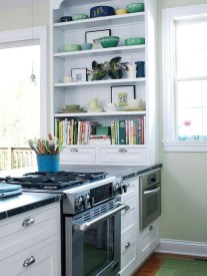Functional Dish Storage Inspirations For Your Kitchen 21