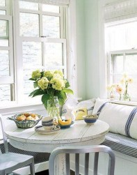 Inspirations To Choosing The Right Tables For Cramped Room 25