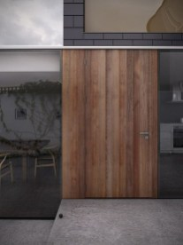 Inspirations For Beautiful House Extension 10