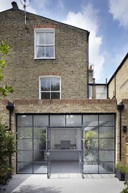 Inspirations For Beautiful House Extension 12