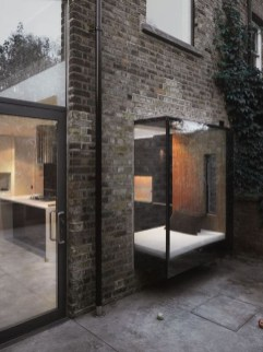 Inspirations For Beautiful House Extension 26