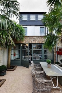 Inspirations For Beautiful House Extension 28