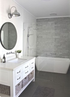 Inspiring Bathrooms With Stunning Details 03