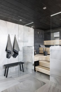 Inspiring Bathrooms With Stunning Details 04