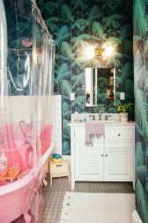 Inspiring Bathrooms With Stunning Details 13
