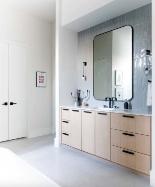 Inspiring Bathrooms With Stunning Details 24