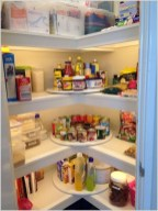 Smart Space Saving Solutions And Storage Ideas 04