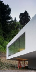 Spectacular Designs Of Minimalist Two Storey House 35