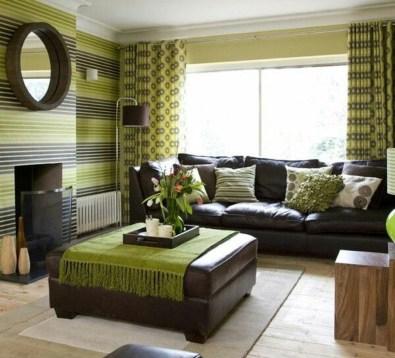 Trendy Paint Colors For Minimalist Houses 10