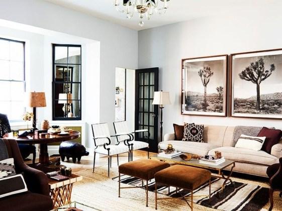 Trendy Paint Colors For Minimalist Houses 16