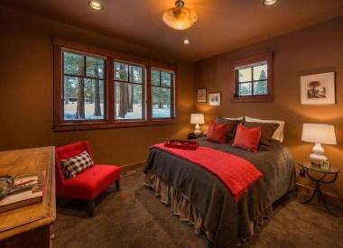 Trendy Paint Colors For Minimalist Houses 20