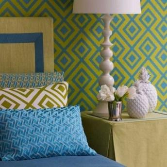 Trendy Paint Colors For Minimalist Houses 38