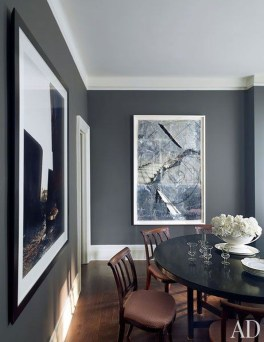 Wall Color Inspirations For Every Room In The House 14