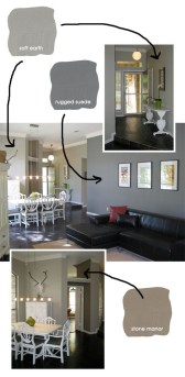 Wall Color Inspirations For Every Room In The House 16