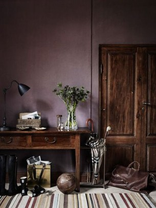 Wall Color Inspirations For Every Room In The House 18