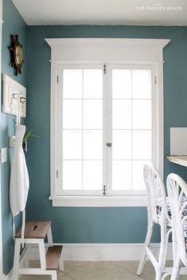 Wall Color Inspirations For Every Room In The House 20