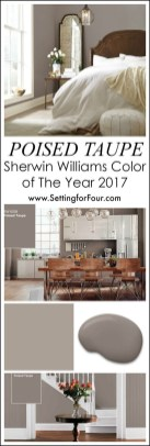 Wall Color Inspirations For Every Room In The House 21