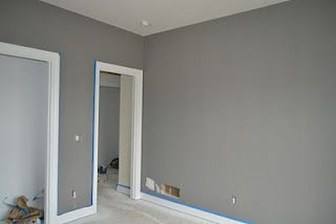 Wall Color Inspirations For Every Room In The House 33