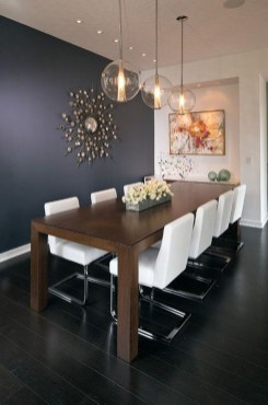 Wall Color Inspirations For Every Room In The House 35