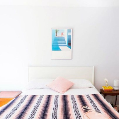 Ways Make Your Bedroom Clutter Free And Way More Chill 18
