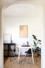 Ways Make Your Bedroom Clutter Free And Way More Chill 20