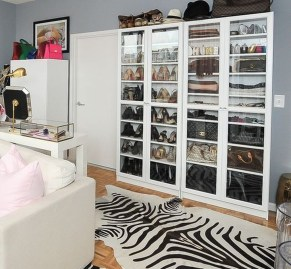 Ways Make Your Bedroom Clutter Free And Way More Chill 28
