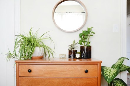 Ways Make Your Bedroom Clutter Free And Way More Chill 36