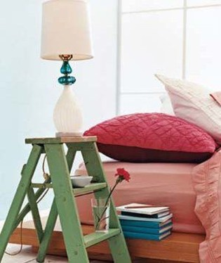 Ways Make Your Bedroom Clutter Free And Way More Chill 42