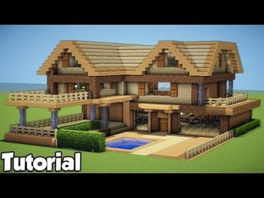 Affordable Wooden Houses For Small Families 11