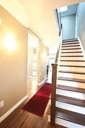Beautiful Tiled Stairs Designs For Your House 25