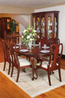 Great Ideas For House Terrace Dining Room 30