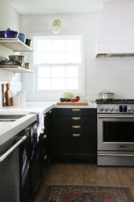 How To Renew Your Kitchen On A Budget 01