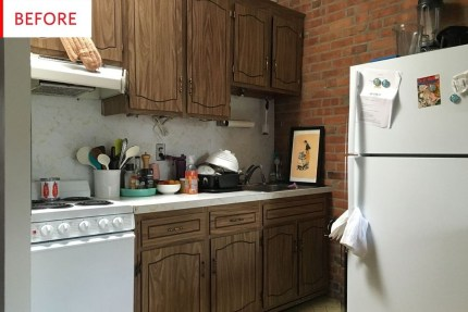 How To Renew Your Kitchen On A Budget 03