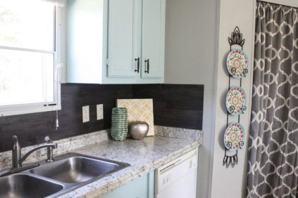 How To Renew Your Kitchen On A Budget 08