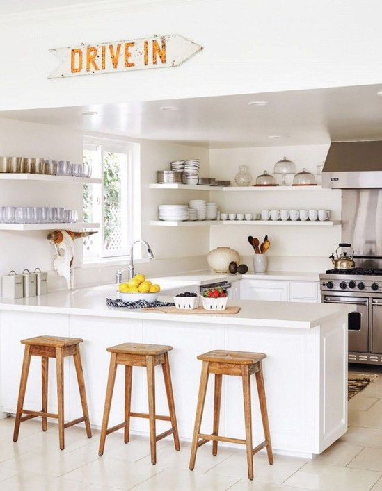 How To Renew Your Kitchen On A Budget 13