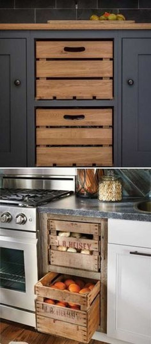 How To Renew Your Kitchen On A Budget 14