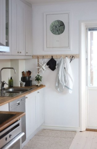 How To Renew Your Kitchen On A Budget 20