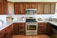 How To Renew Your Kitchen On A Budget 23