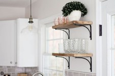 How To Renew Your Kitchen On A Budget 25